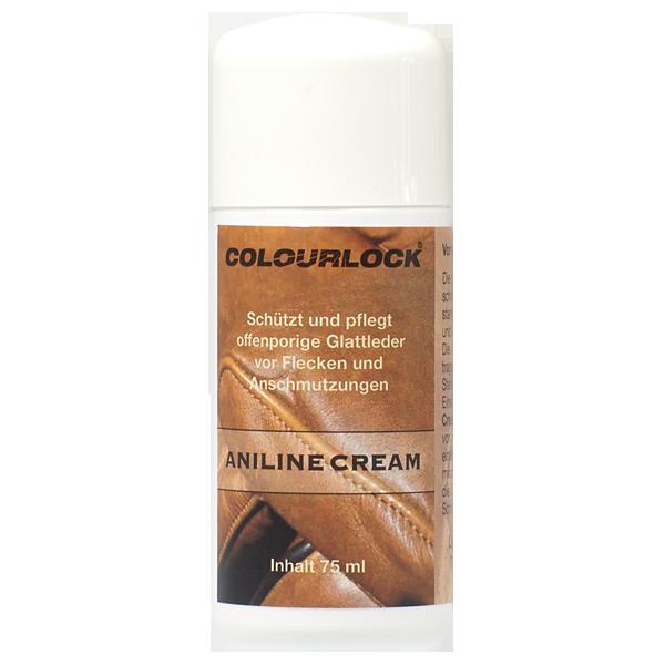 COLOURLOCK Aniline Cream, 75 ml
