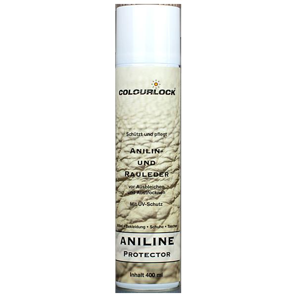 COLOURLOCK Aniline Protector, 400 ml