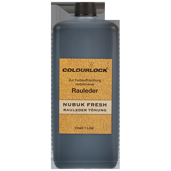 COLOURLOCK Nubuk Fresh, 1 Liter
