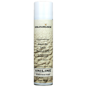 COLOURLOCK Aniline Protector, 400 ml