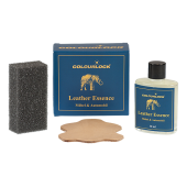 COLOURLOCK Leather Essence Ledergeruch, 30 ml Set