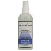 COLOURLOCK Geruchsminderer, 250 ml