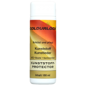 COLOURLOCK Kunststoff Protector, 150 ml