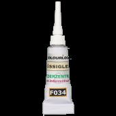 COLOURLOCK Flüssigleder, 7 ml