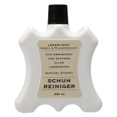 LEDER FEIN Schuhwaschmittel, 250 ml