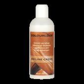COLOURLOCK Aniline Cream, 250 ml