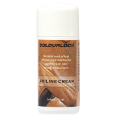 COLOURLOCK Aniline Cream, 75 ml