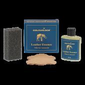 COLOURLOCK Leather Essence Ledergeruch, 30 ml Set