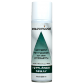 COLOURLOCK Fettlöser-Spray, 250 ml