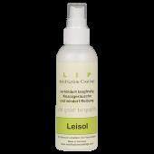 LEISOL Quiet Cream 150 ml