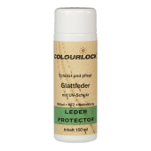 COLOURLOCK Leder Protector Pflegemilch, 150 ml