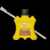 LEDER FEIN Leder-Sohlen-Öl, 150 ml